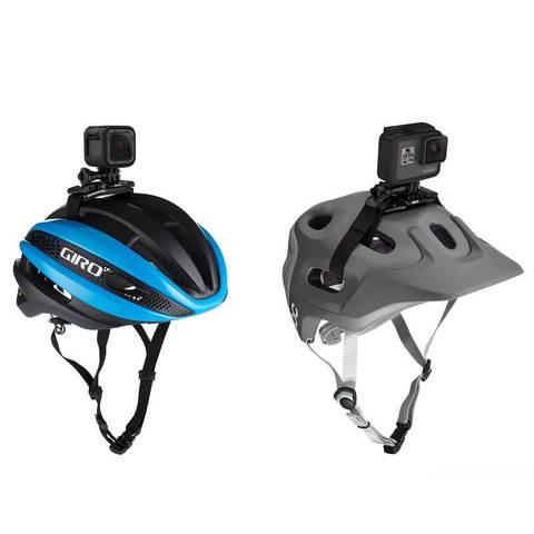GoPro – Vented Helmet Strap Mount 1.jpg