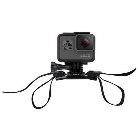 GoPro – Vented Helmet Strap Mount 4.jpg