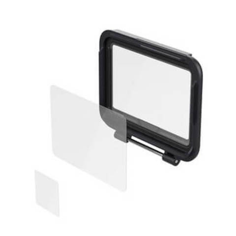 Screen Protectors (HERO6 Black-HERO5 Black).jpg