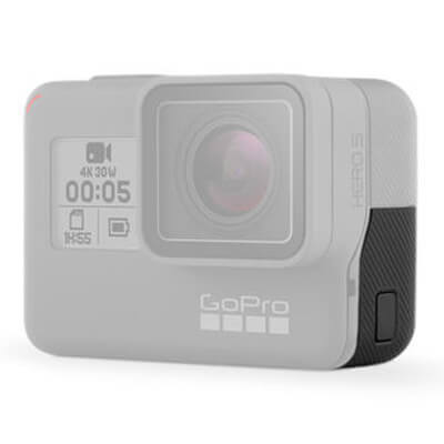 Replacement Side Door (HERO6 Black-HERO5 Black) 1.jpg