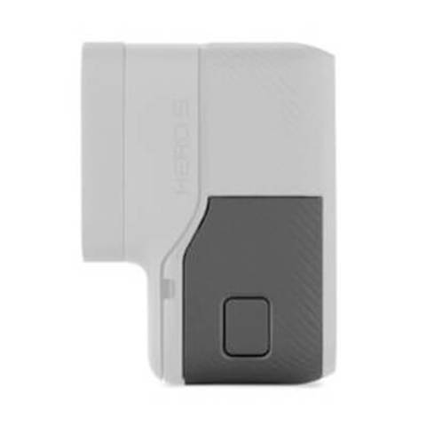 Replacement Side Door (HERO6 Black-HERO5 Black) 2.jpg