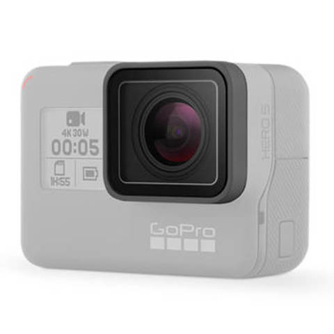 Protective Lens Replacement (HERO6 Black-HERO5 Black) 1.jpg