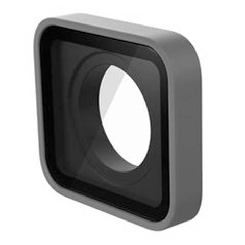 Protective Lens Replacement (HERO6 Black-HERO5 Black) 2.jpg