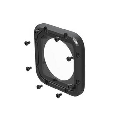 Lens Replacement Kit (HERO5 Session) 1.jpg
