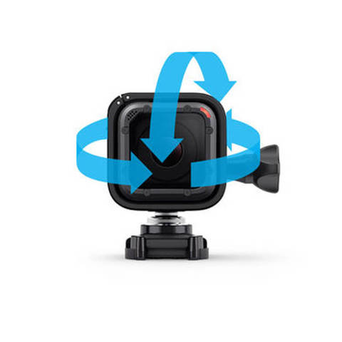 GoPro Ball Joint Buckle Swivel Mount 2.jpg
