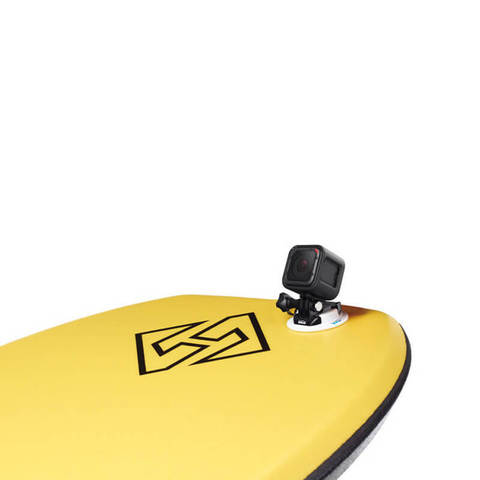Soft Top + Bodyboard Mount 5.jpg