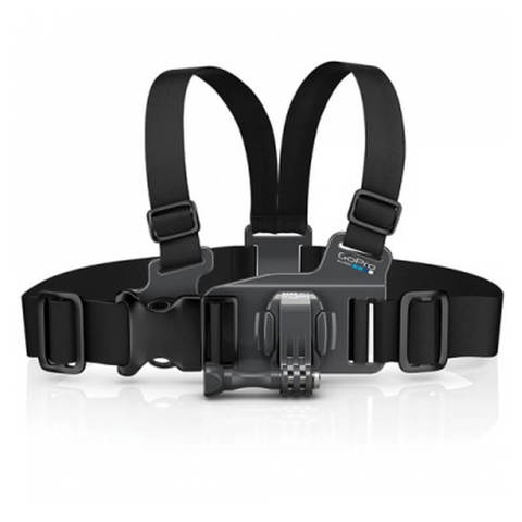 GoPro Junior Chest Mount.jpg