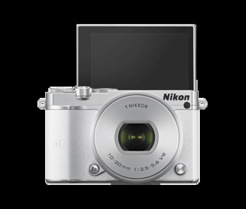 Nikon1 J5 5.png