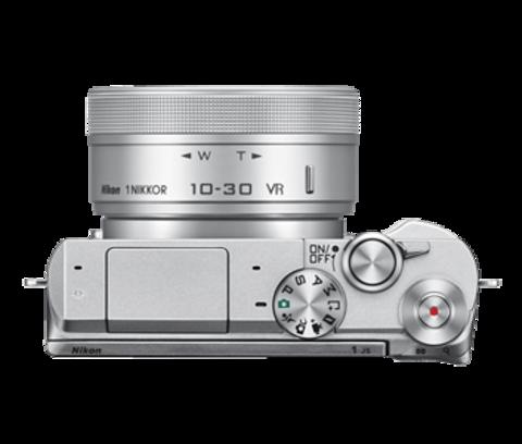 Nikon1 J5 6.png