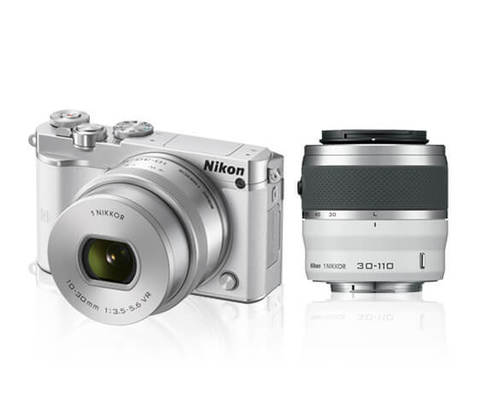 Nikon1 J5 Double zoom kit.jpg