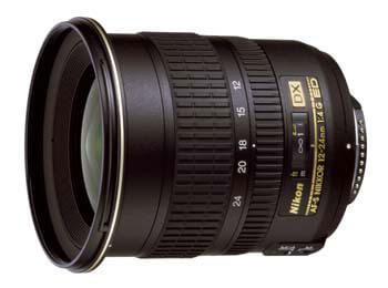 AF-S DX ZOOM-NIKKOR 12-24MM F4G IF-ED.jpg