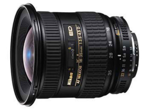 AF ZOOM-NIKKOR 18-35MM F_3.5-4.5D IF-ED AF Zoom-Nikkor 18-35mm f_3.5-4.5D IF-ED AF Zoom-Nikkor 18-35mm f_3.5-4.5D IF-ED AF Zoom-Nikkor 18-35mm f_3.5-4.5D IF-ED AF Zoom-Nikkor 18-35mm f_3.5-4.5D IF-ED .jpg