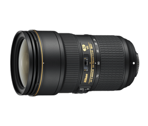 AF-S NIKKOR 24-70MM F_2.8E ED VR AF-S NIKKOR 24-70mm f_2.8E ED VR AF-S NIKKOR 24-70mm f_2.8E ED VR AF-S NIKKOR 24-70mm f_2.8E ED VR 1.png