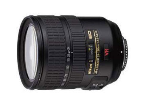 AF-S VR ZOOM-NIKKOR 24-120MM F3.5-5.6G IF-ED (5.0X).jpg