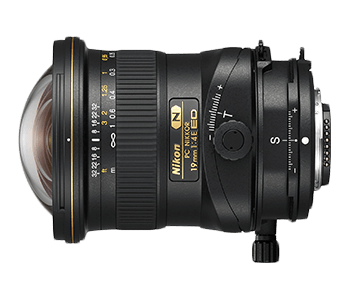 PC NIKKOR 19MM F_4E ED 1.png