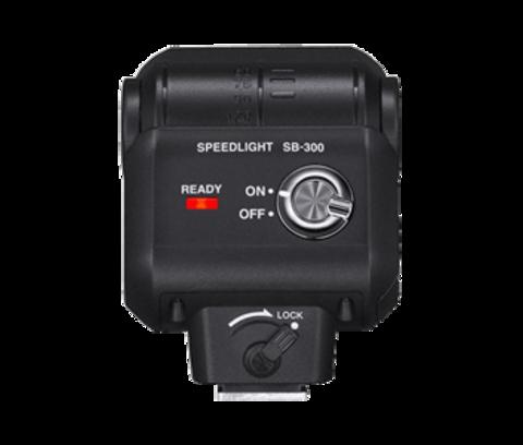 SPEEDLIGHT SB-300 4.png