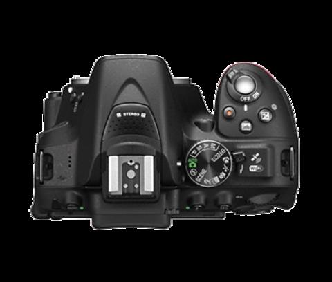 DSLR D5300 10.jpg