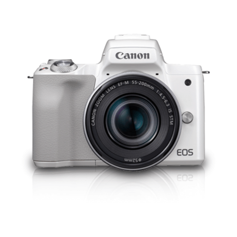 EOS M50 Kit (EF-M15-45 IS STM & EF-M55-200 IS STM) 2.png
