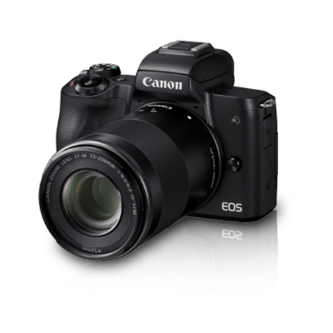 EOS M50 Kit (EF-M15-45 IS STM & EF-M55-200 IS STM) 4.png