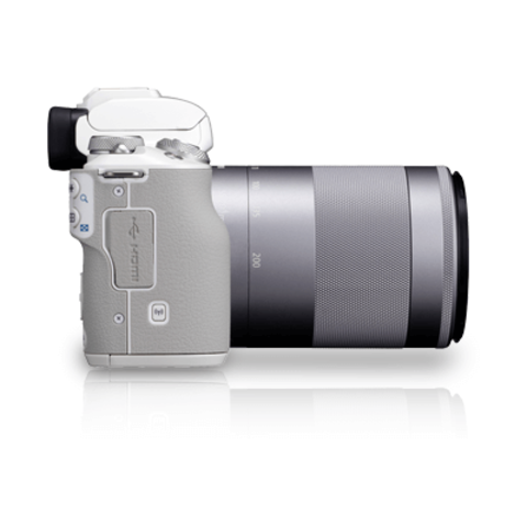 EOS M50 Kit (EF-M15-45 IS STM & EF-M55-200 IS STM) 6.png