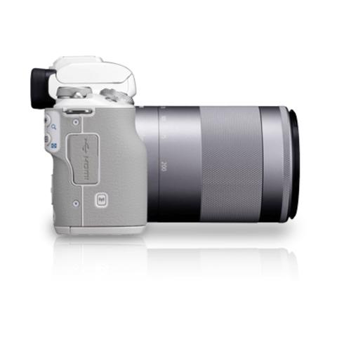 EOS M50 Kit (EF-M15-45 IS STM & EF-M55-200 IS STM) 6.png