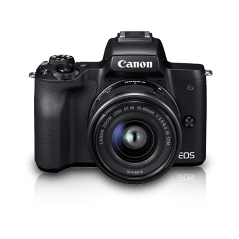EOS M50 Kit (EF-M15-45 IS STM) 1.png