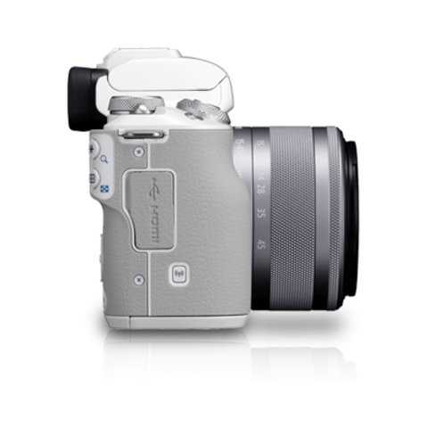 EOS M50 Kit (EF-M15-45 IS STM) 6.png
