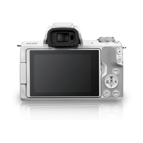 EOS M50 (Body) 3.png