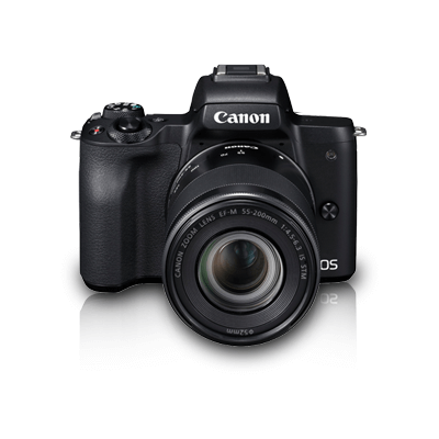 EOS M50 Kit (EF-M15-45 IS STM & EF-M55-200 IS STM) 1.png