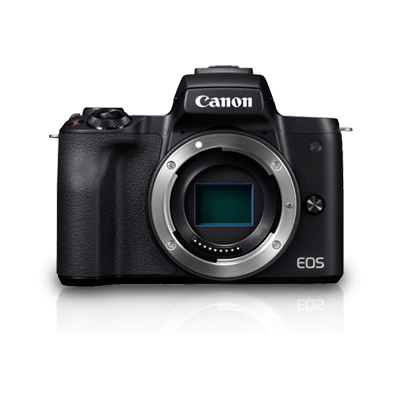 EOS M50 (Body) 1.png