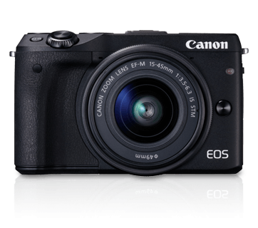 EOS M3 Kit II (EF-M15-45 IS STM & EF-M55-200 IS STM) 8.png