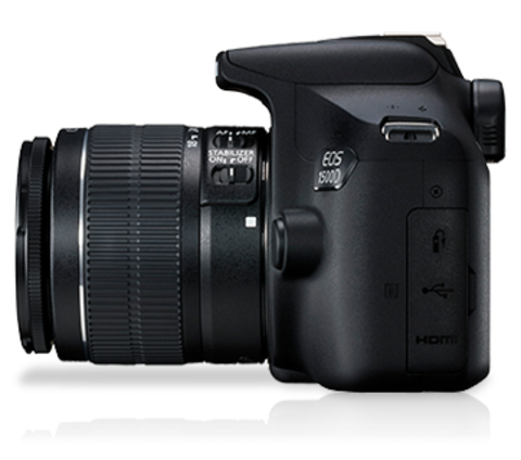 EOS 1500D Kit 6.png