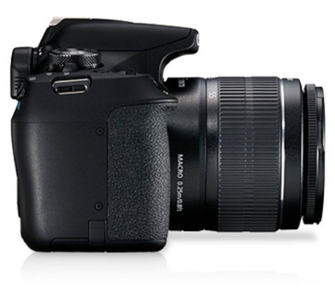 EOS 1500D Kit 5.png