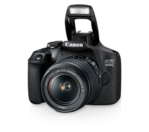 EOS 1500D Kit 4.png
