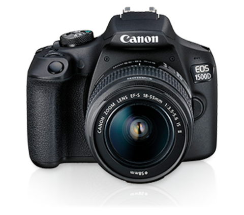 EOS 1500D Kit 3.png