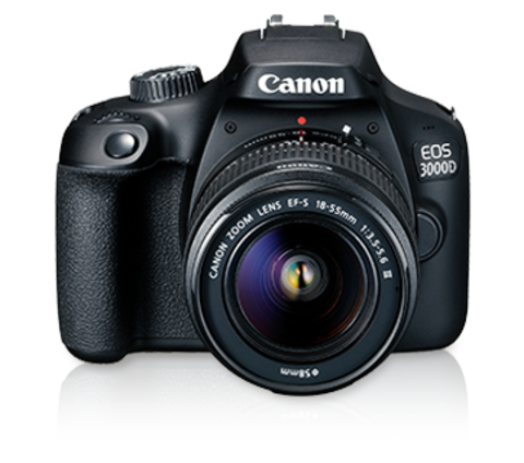 EOS 3000D Kit 3.png