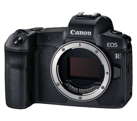 EOS R Front Slanted.png