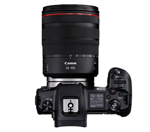 EOS R (RF24-105mm f:4L IS USM) top.png