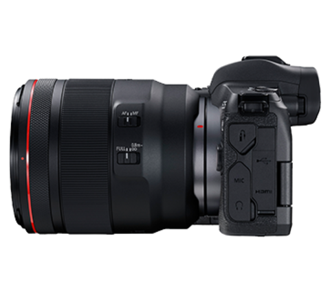 EOS R (RF24-105mm f:4L IS USM) side.png