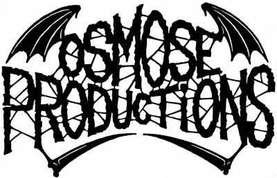 logo osmose-productions.jpg