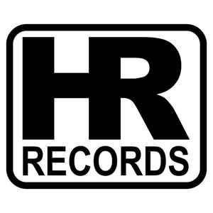 logo high roller.jpg