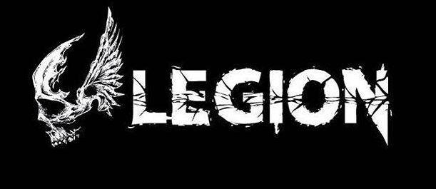 logo legion.jpg