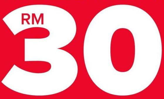 RM30b.jpg