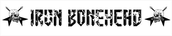 iron-bonehead-productions-logo_mobile-1433501938.jpg
