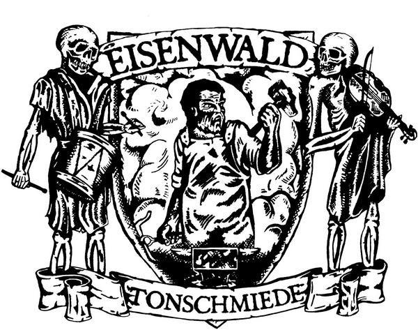 Eisenwald.jpg