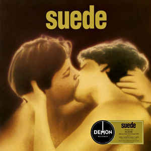 SUEDE Suede LP.jpg