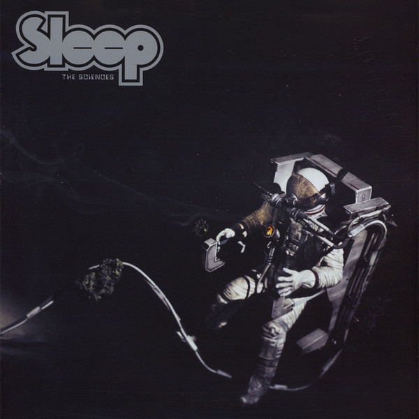 SLEEP The Sciences 2LP.jpg
