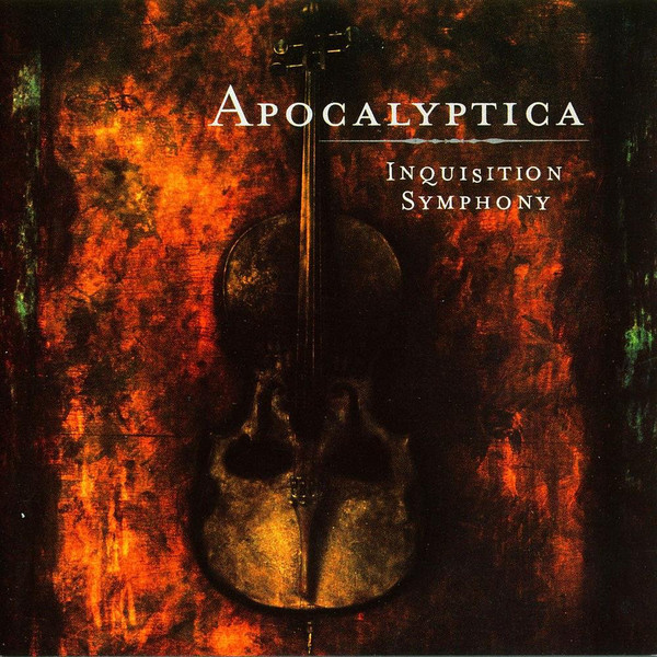 APOCALYPTICA Inquisition Symphony LP.jpg