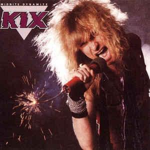 KIX Midnite Dynamite CD.jpg