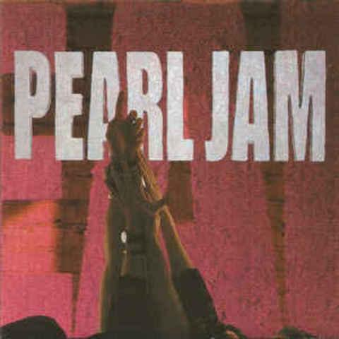 PEARL JAM Ten CD.jpg